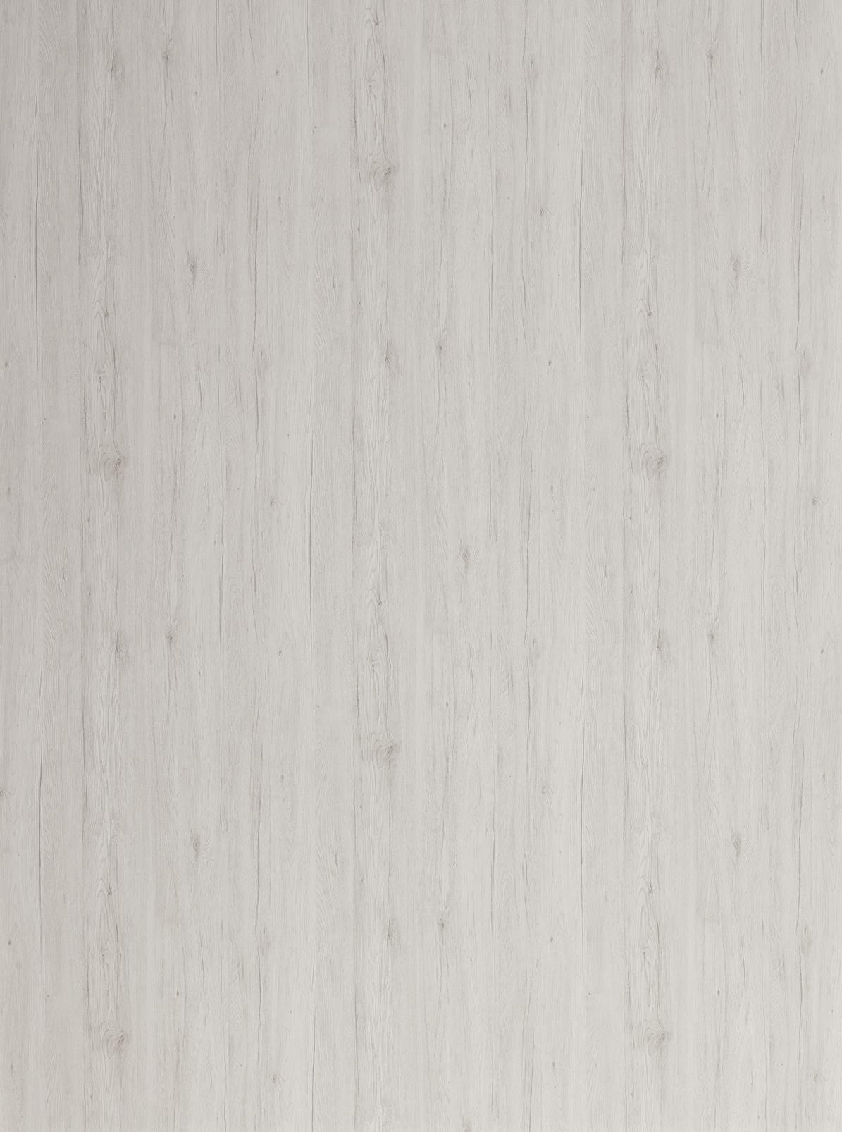 אלון לבן KH01DT08