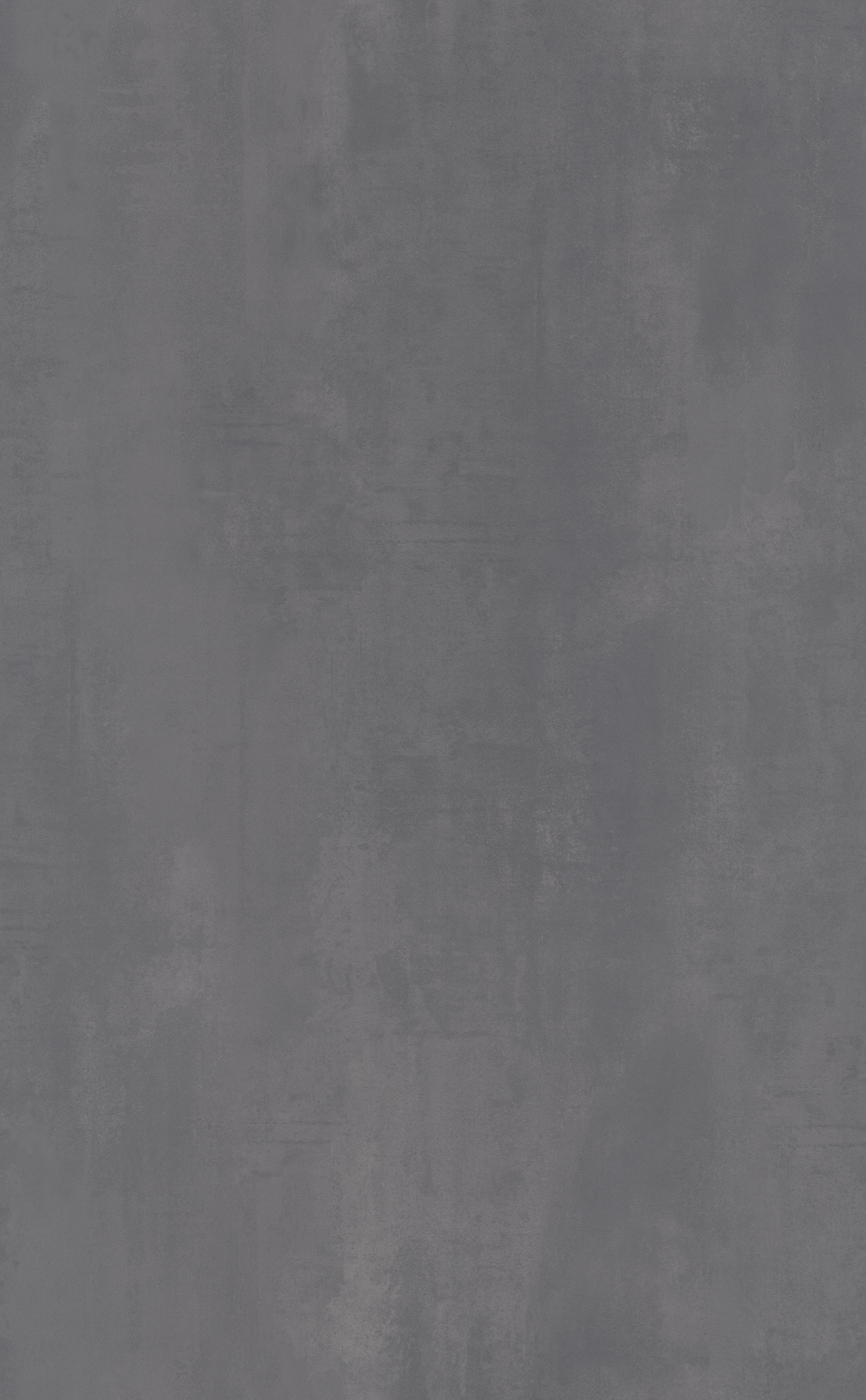 סטוקו אפור KL09DT19