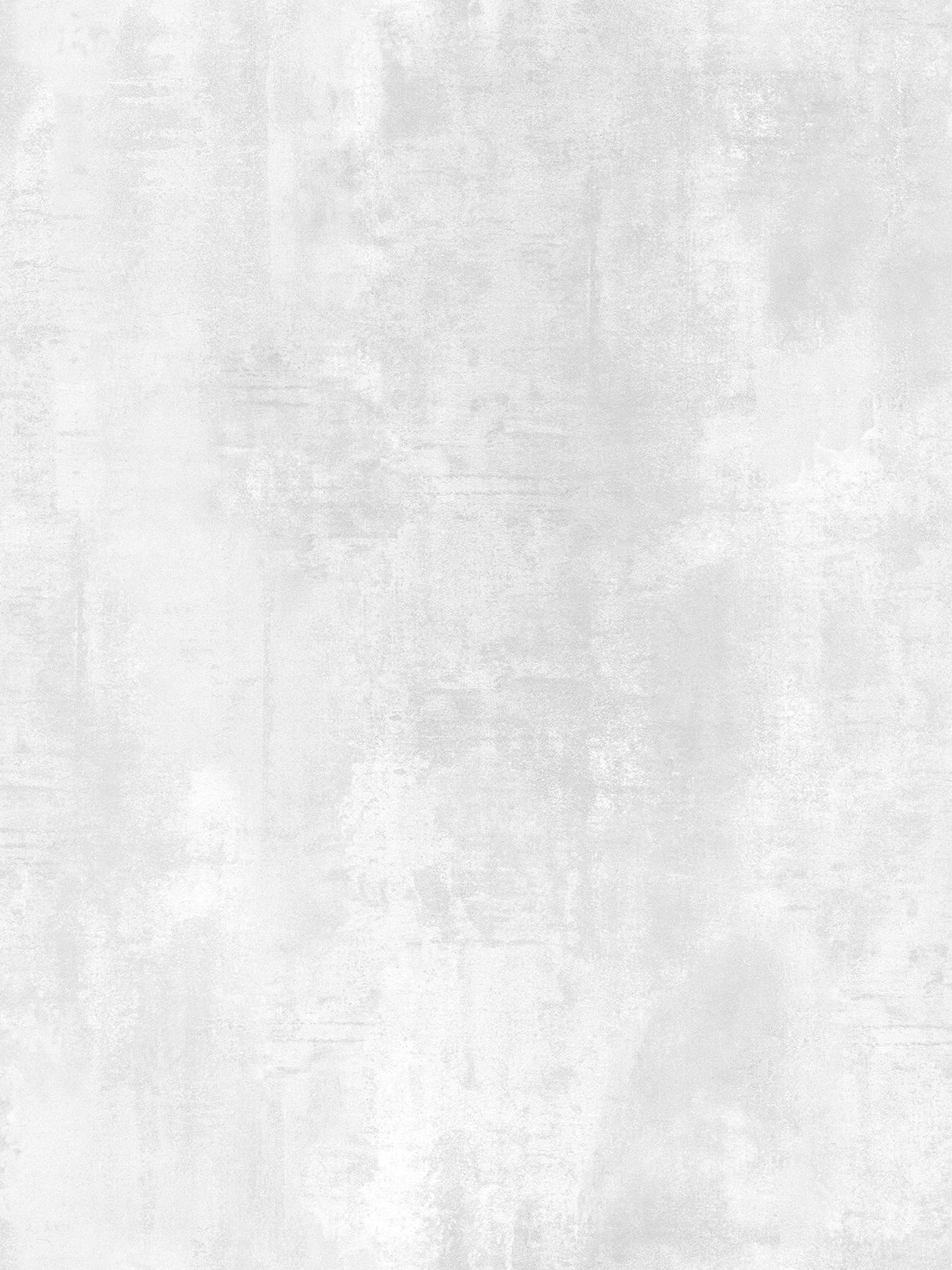 סטוקו לבן KL10DT19