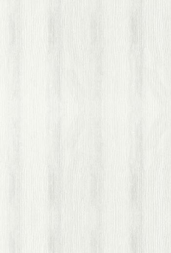 אקס לבן MH06DT08