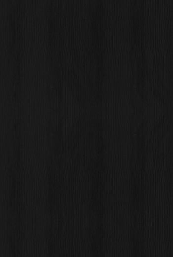 אקס שחור ML09DT19