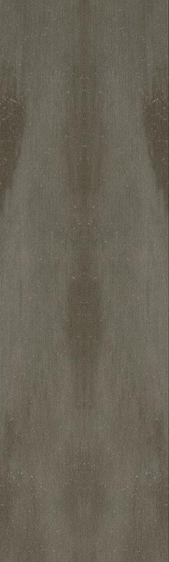 ברזל מחומצן PH54TAP06