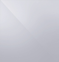 משי מטאלי כסף 9910M10MSA
