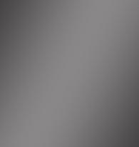 משי אנטיסן אפור 9910 M10AGA