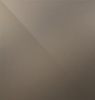 משי מטאלי ברונזה 9910 M10MBA