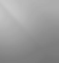 משי מטאלי אפור 9910 M10MGA