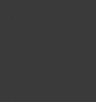 אפור מטאלי  ZA28HG