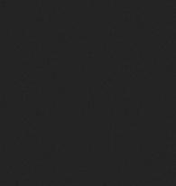שחור מטאלי ZA30HG