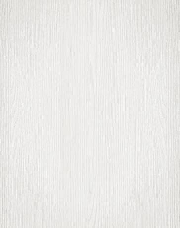 עץ לבן H22