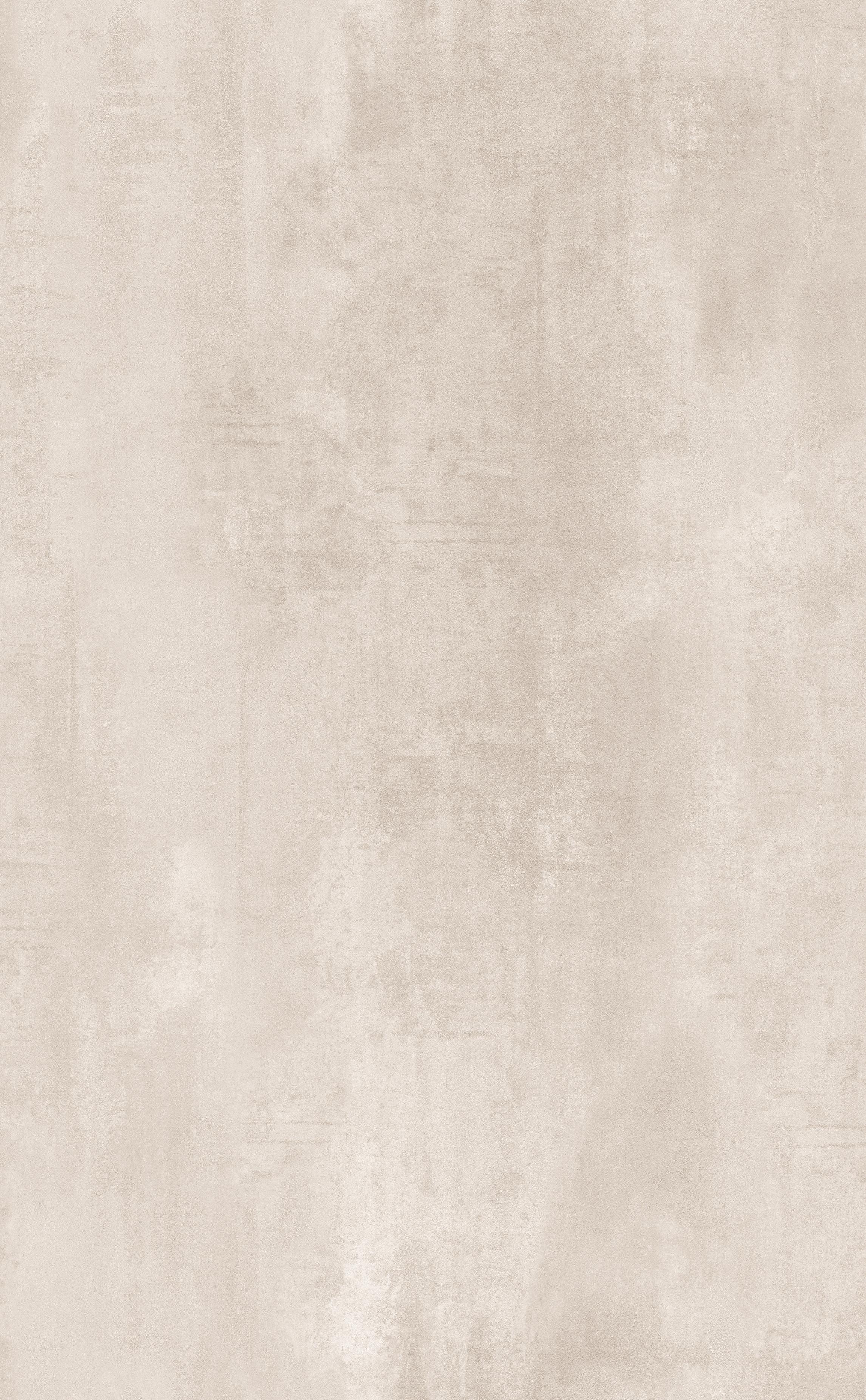 בטון אופאל אפור  KH12DT08