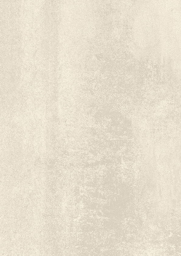 בטון לבן KH18DT08