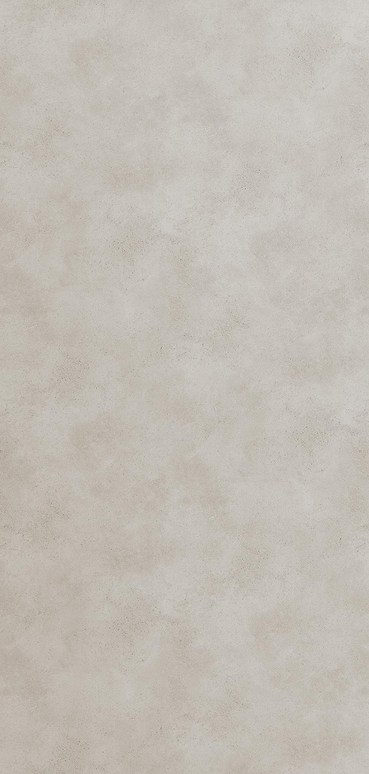 אבן חול  KH23DT08