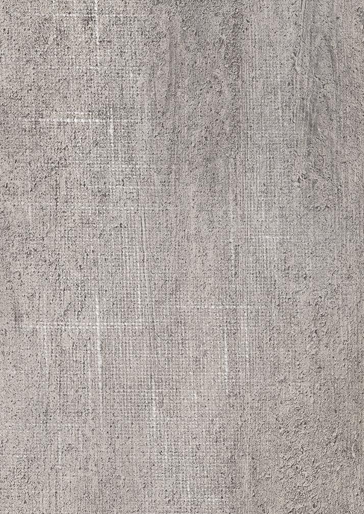 אריג בטון בהיר KH28DT08