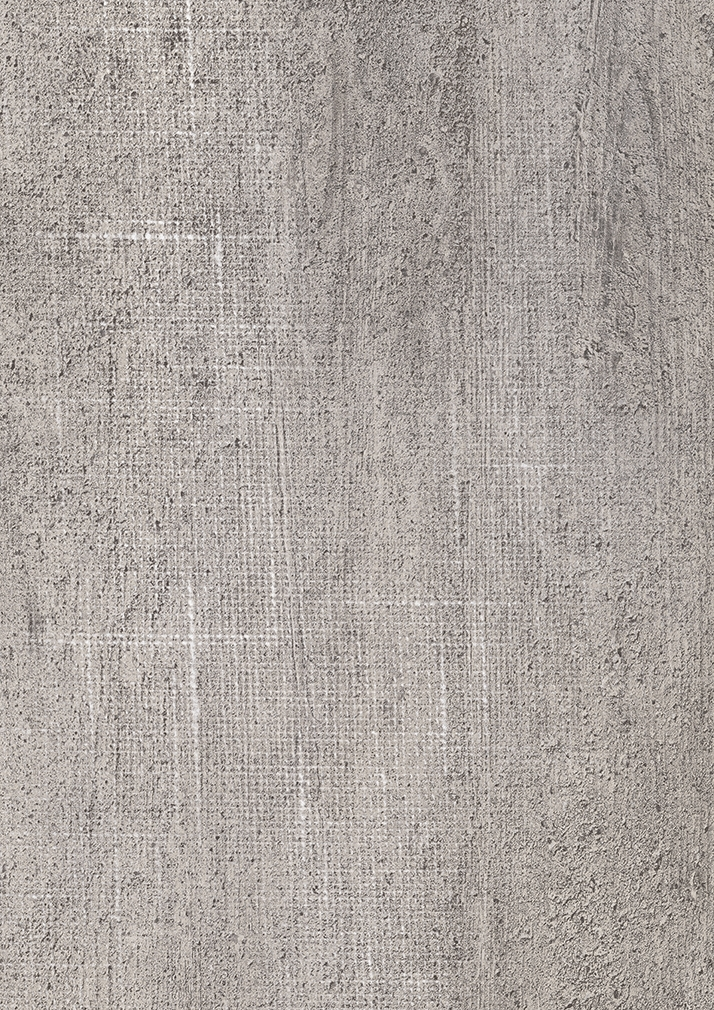 אריג בטון בהיר KL28DT19