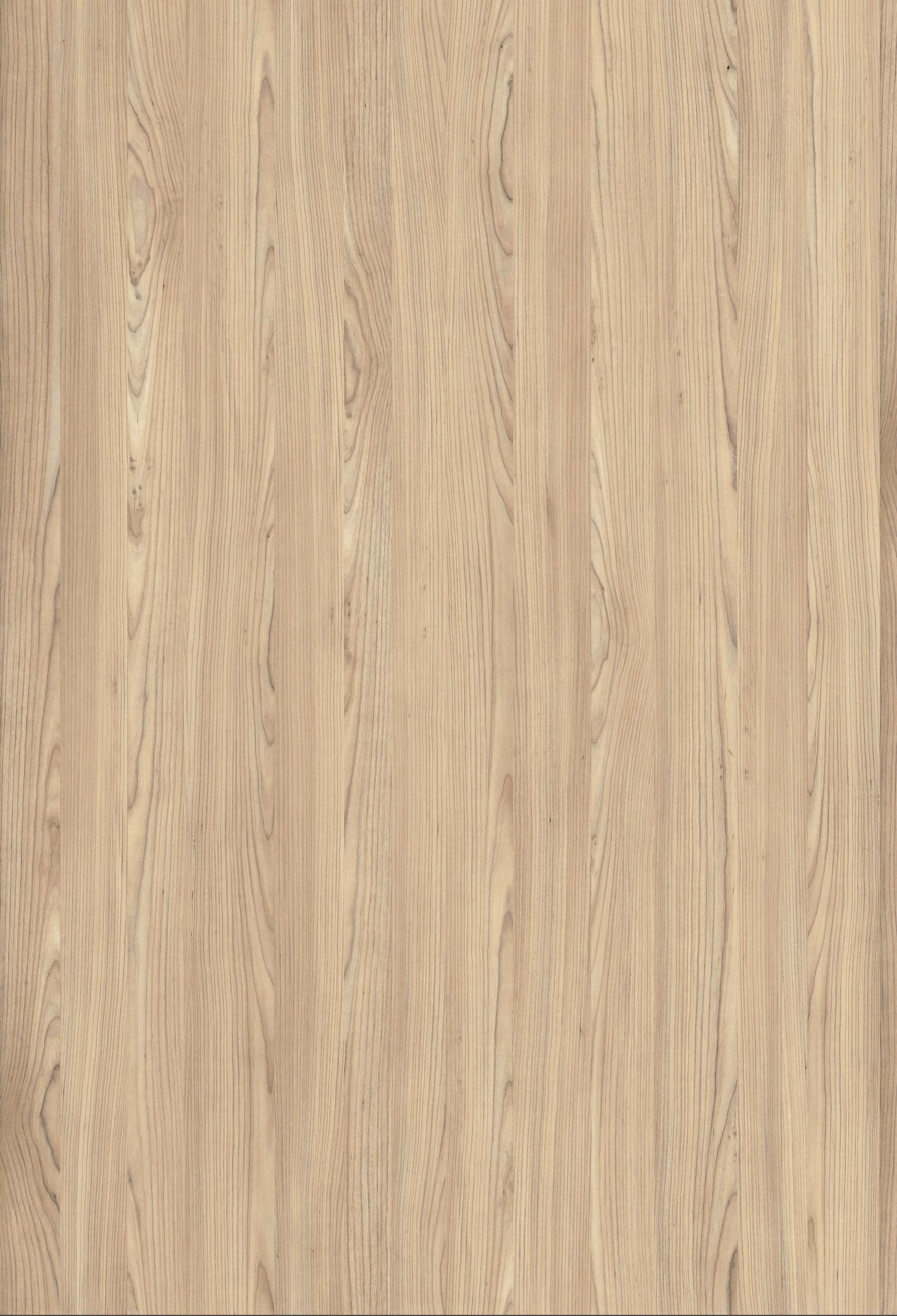 סאקורה טבעי M48 NT