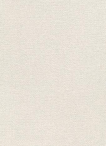 פשתן לבן MH01DT08