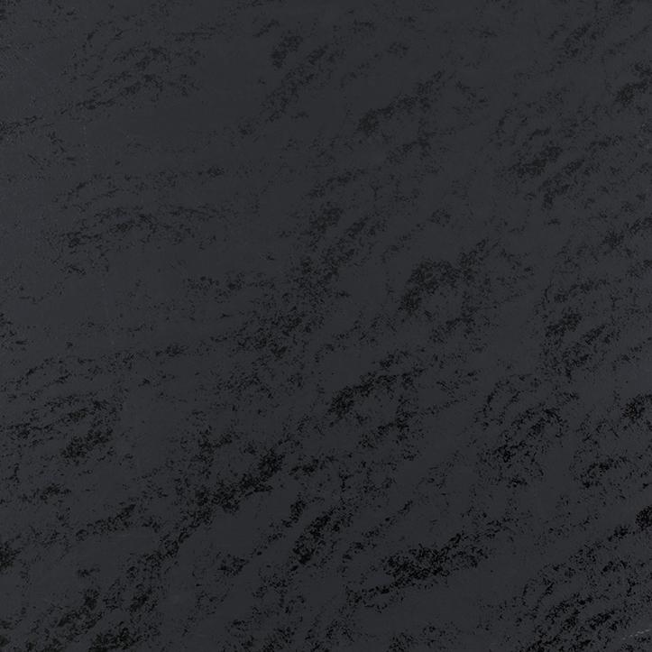 צפחה שחורה MH56DT08