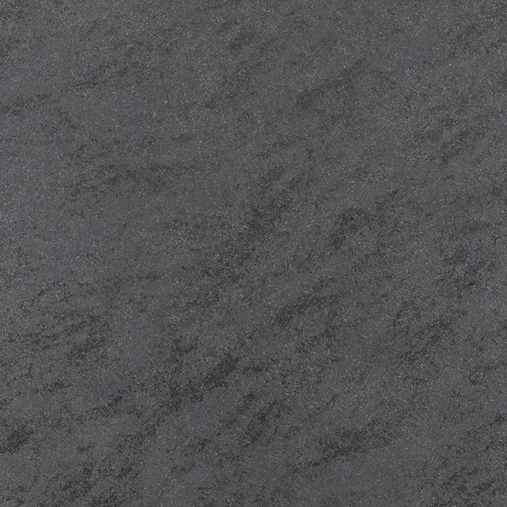 צפחה אפורה MH57DT08