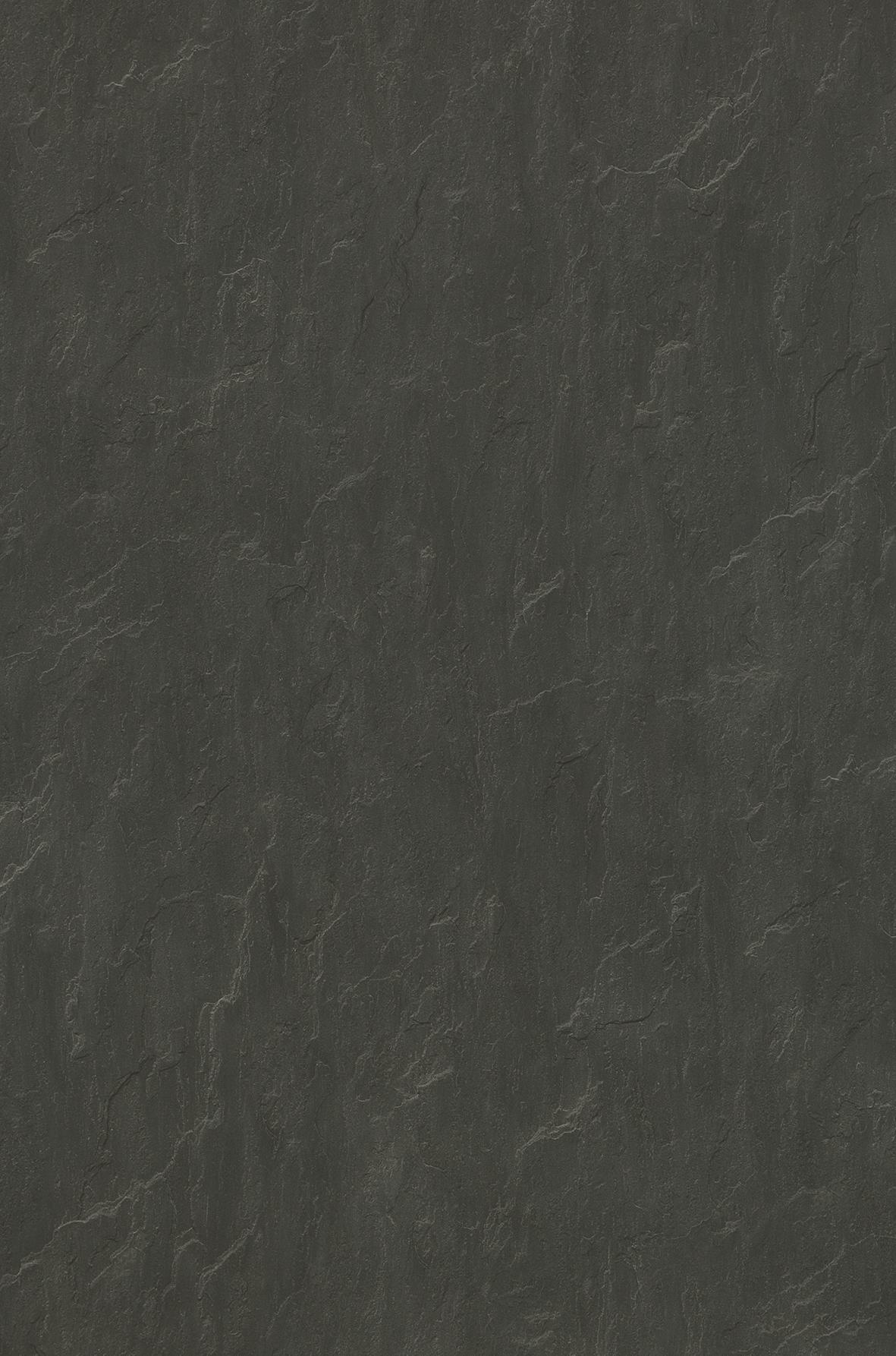 רוק אפור כהה MH65DT08