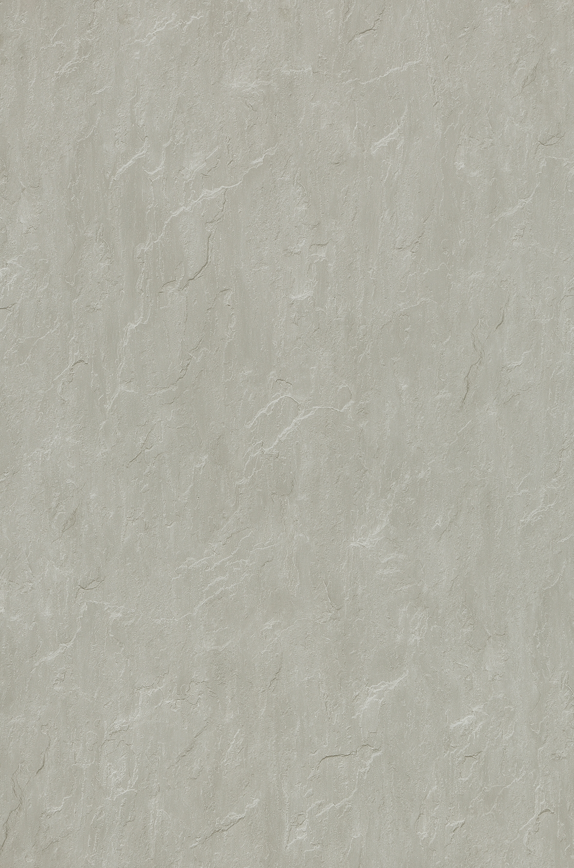 רוק אפור בהיר MH66DT08