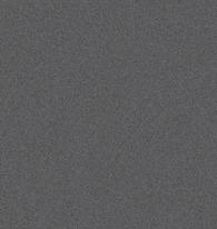קליר צביעה מטאלי עשן – MIX10357