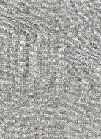 פשתן אפור בהיר MH03DT09