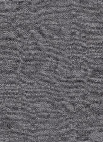 פשתן אפור גרפיט ML04DT19