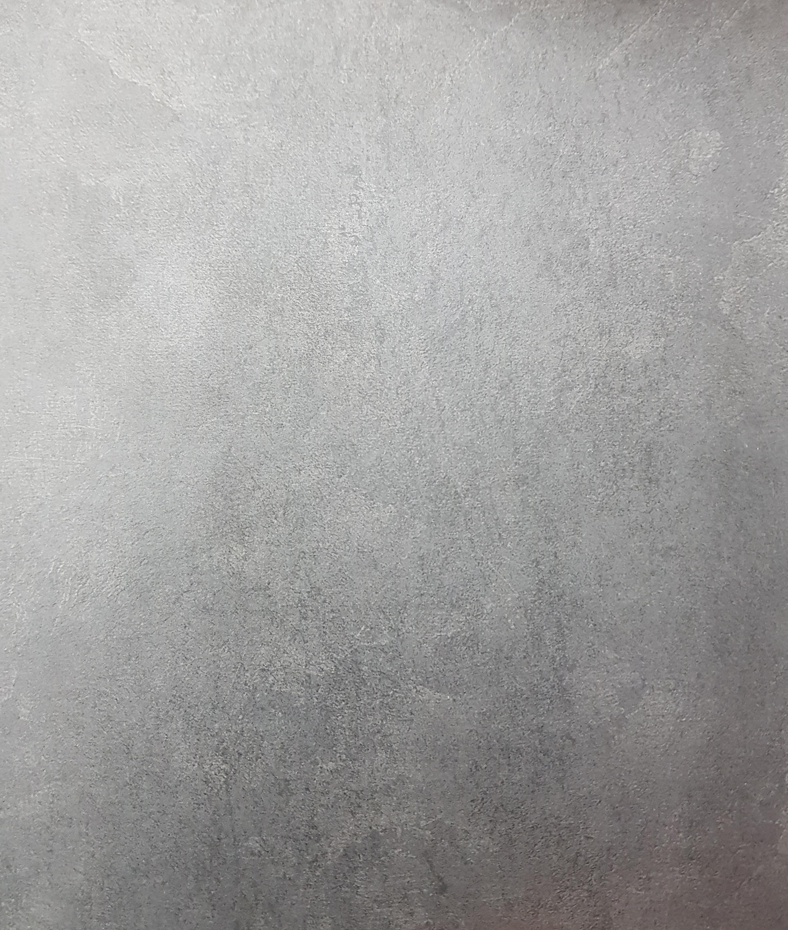 בטון כהה PH24TAP08