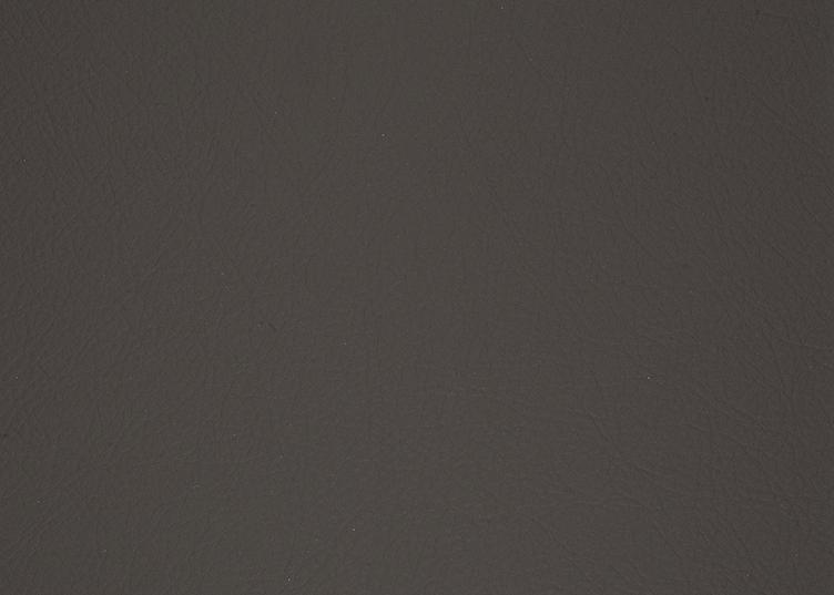שחור עור PH38DT08
