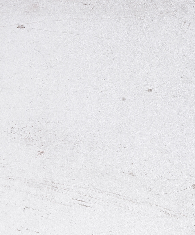לבן רסטיק PH45DT08