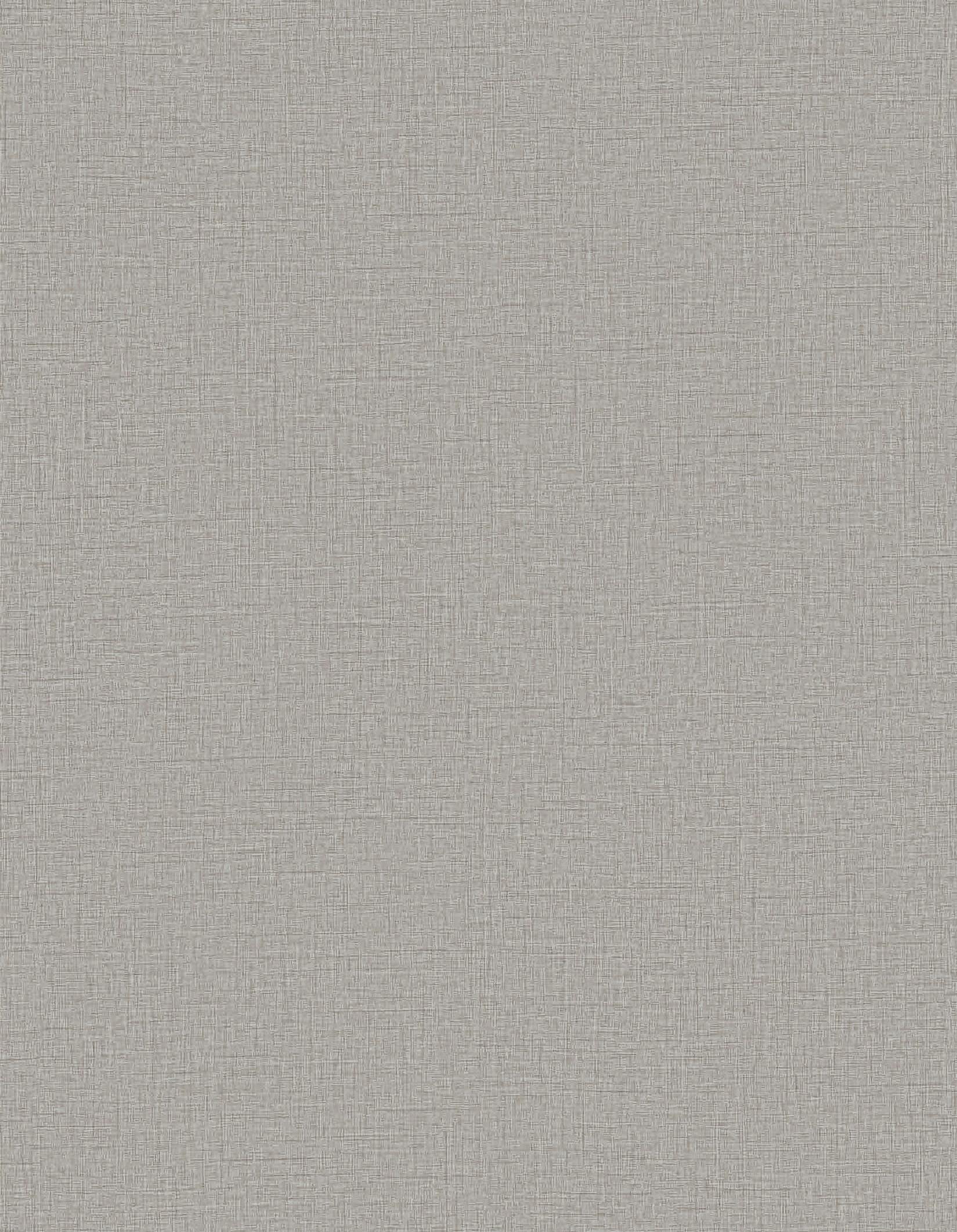 פשתן אפור טאור YH28NM