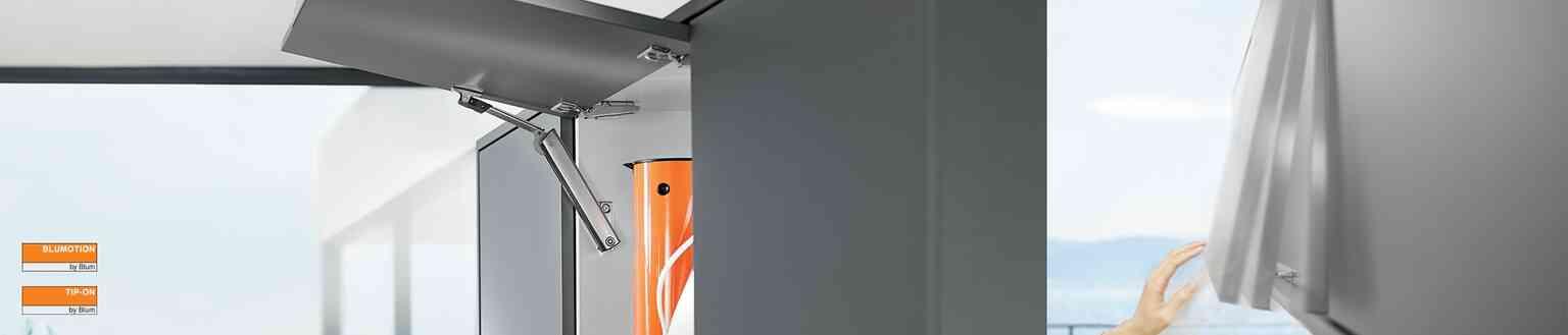 קלפה אוונטוס HK-XS | בלורן מוצרי פרזול איכותיים
