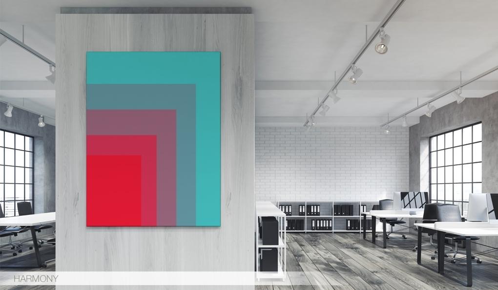 תמונות גרפיות להדפסה על זכוכית | בלורן פתרונות פרזול ועיצוב הבית