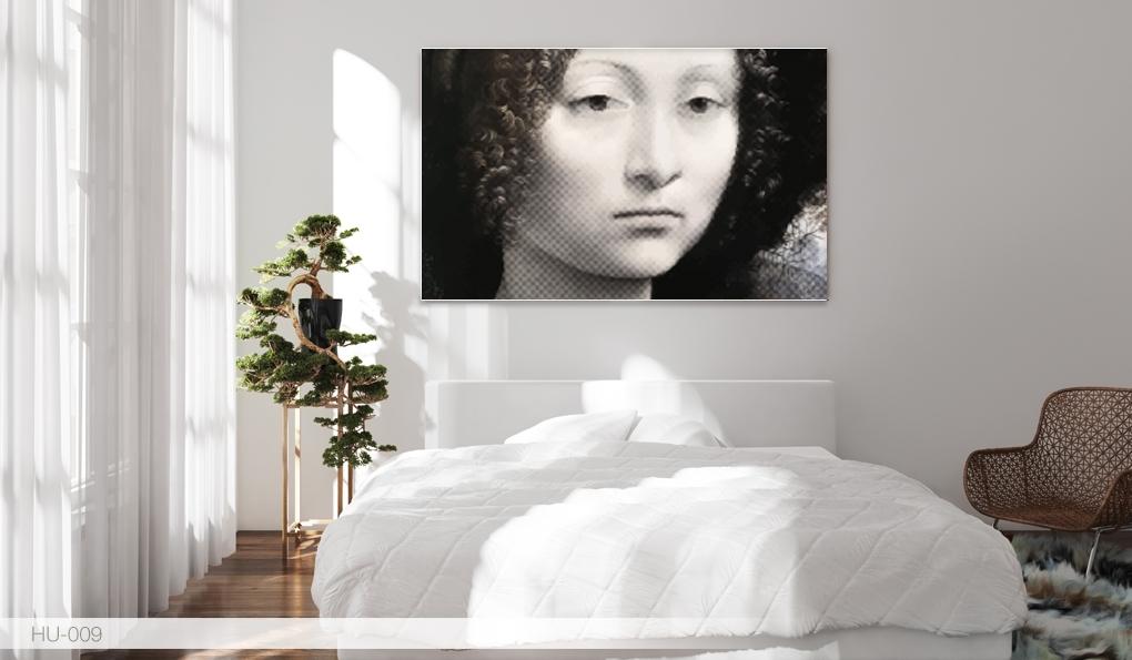תמונות של דמויות להדפסה על זכוכית | בלורן פתרונות פרזול ועיצוב הבית