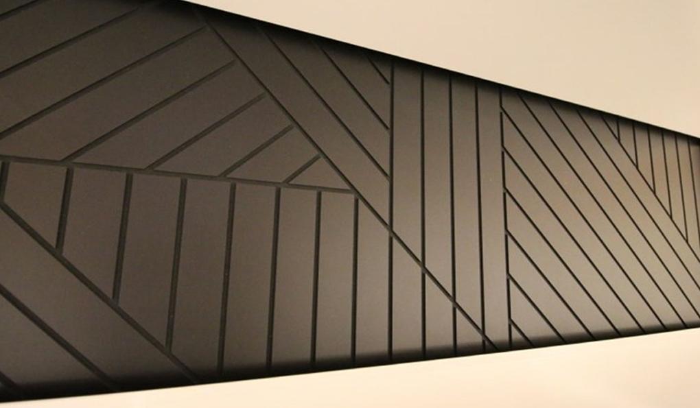 חיפוי קיר דקורטיבי מבית PORTALINE | בלורן ייבוא ושיווק פרזול