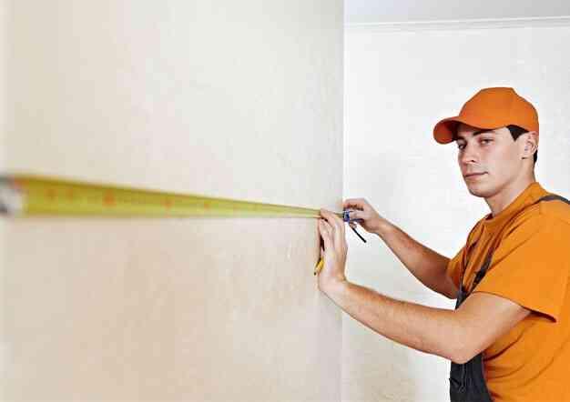 חיפוי קירות למשרד הביתי