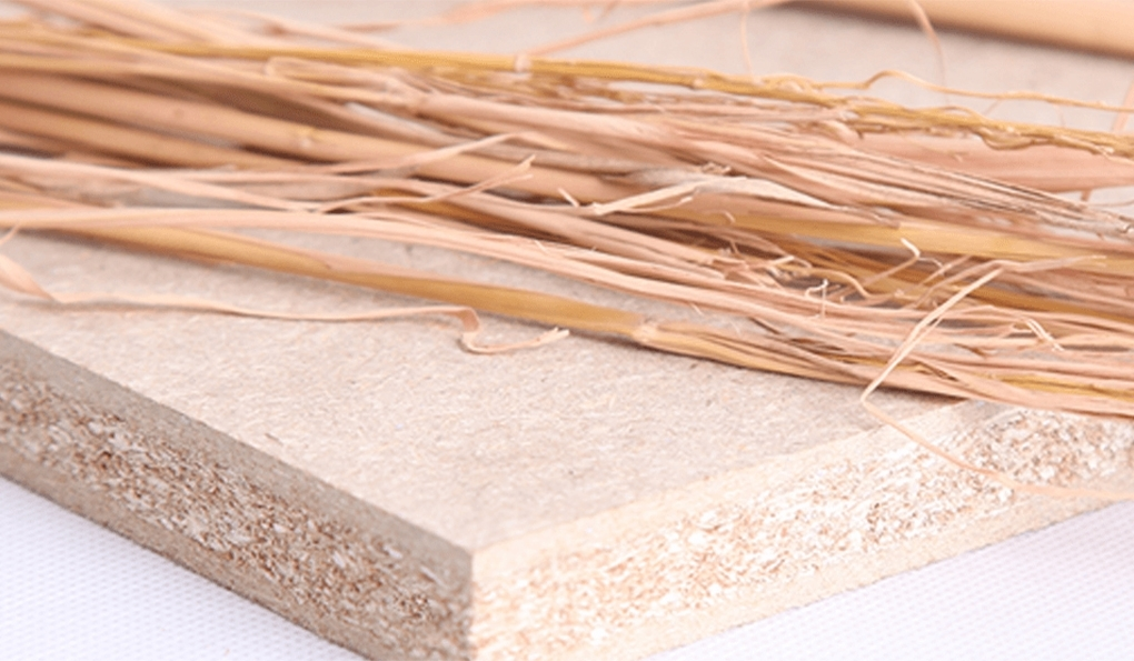 חומרי גלם לגוף הארון | בלורן ייבוא ושיווק פרזול