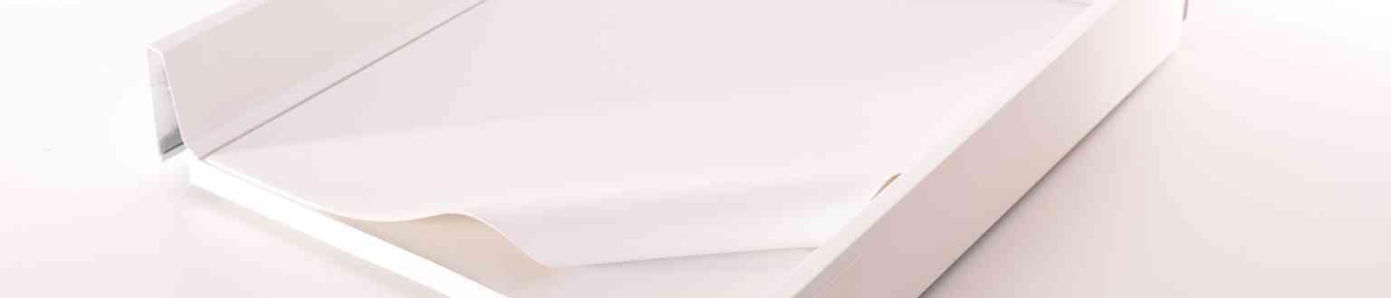 שטיח למגירה | בלורן ייבוא ושיווק מוצרים למטבח