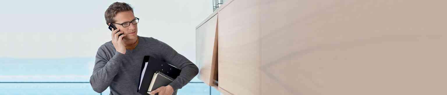 אזור אדריכלים ומעצבי פנים | בלורן יבוא ושיווק פרזול