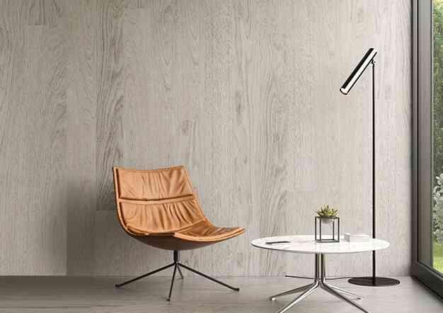 חיפוי קירות דקורטיביים לסלון וחדר מגורים | בלורן מוצרי פרזול איכותיים