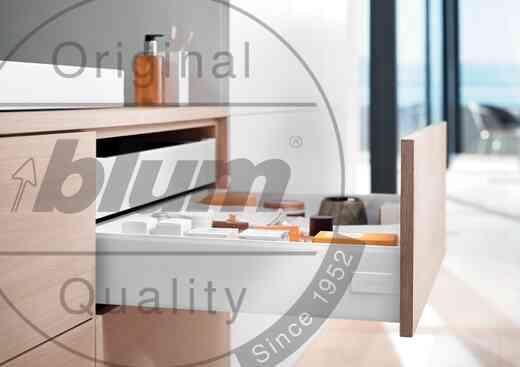 פתרונות פרזול ועיצוב לחדר האמבטיה - בלורן מוצרי פרזול איכותיים