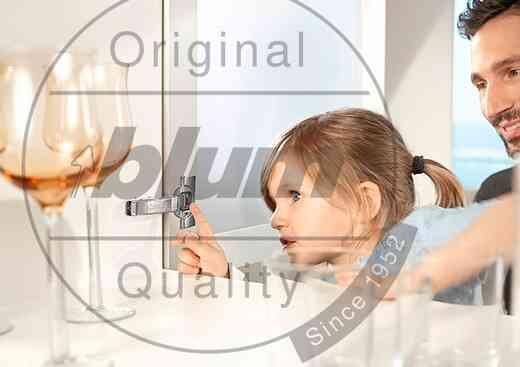 צירי BLUM | בלורן מוצרי פרזול איכותיים