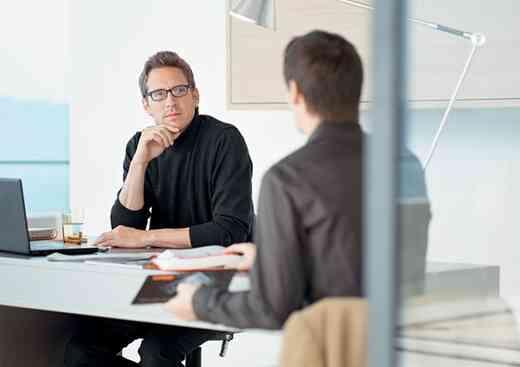 פתרונות פרזול ועיצוב למשרד הביתי - בלורן מוצרי פרזול איכותיים