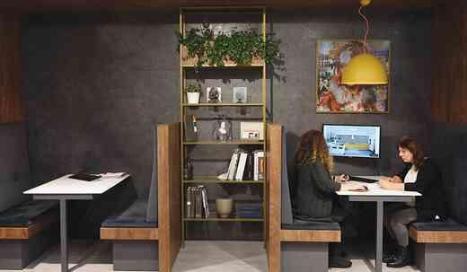 מוצרי עיצוב מבית PORTALINE - בלורן ייבוא ושיווק פרזול