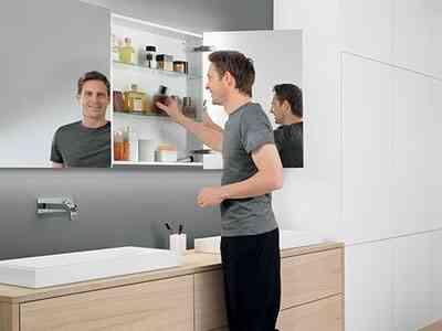 חיפויי קירות דקורטיביים לסלון/ חדר מגורים - פתרונות פרזול ועיצוב לסלון