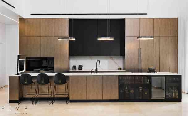 אלומיניום – TOTAL DESIGN - מוצרי עיצוב מבית PORTA-LINE
