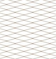 רשת זהב – קליר