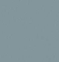 מטאלי כחול עתיק ZA29HG19